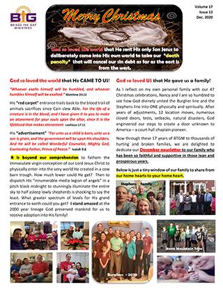 support letter Dec 20